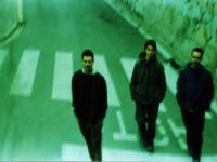 foto del grupo imagen del grupo Balago