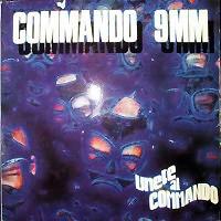 foto del grupo Únete Al Commando