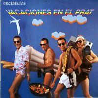 foto del grupo Vacaciones en el Prat