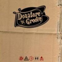foto del grupo Donatore di Groove