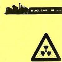 foto del grupo Nuclear Sí (reedición)