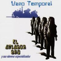 foto del grupo Vano Temporal