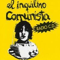 foto del grupo Radio C.D.