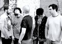 foto del grupo imagen del grupo El Pardo