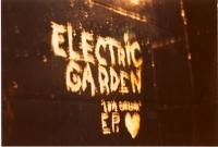 foto del grupo Electric Garden