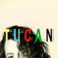 foto del grupo Tucán