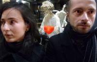 foto del grupo imagen del grupo Espanto