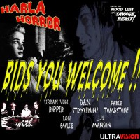 foto del grupo Bids You Welcome!!