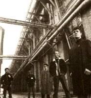 foto del grupo imagen del grupo Hertzainak
