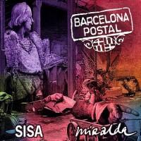 foto del grupo Barcelona Postal