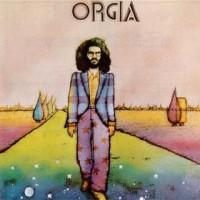 foto del grupo Orgía