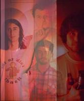 foto del grupo Jay