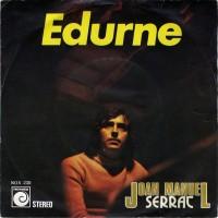 foto del grupo Edurne / Decir Amigo