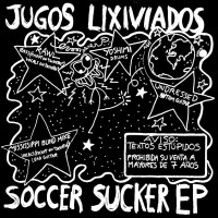 foto del grupo Soccer Sucker