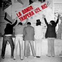 foto del grupo Grabaciones Completas 1978-1982