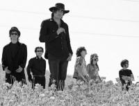 foto del grupo imagen del grupo La Frontera