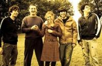 foto del grupo imagen del grupo Le Cûl