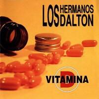 foto del grupo Vitamina D