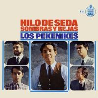 foto del grupo Hilo de Seda / Sombras y Rejas