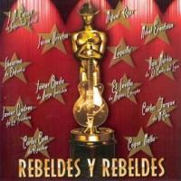foto del grupo Rebeldes y Rebeldes