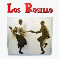foto del grupo Los Rosillo