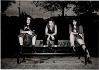 foto del grupo imagen del grupo Mal Gusto