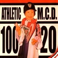 foto del grupo Athletic 100 - M.C.D. 20