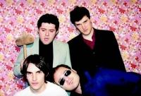 foto del grupo imagen del grupo Muy Poca Gente
