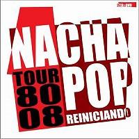 foto del grupo Tour 80-08 Reiniciando
