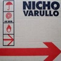 foto del grupo Nicho Varullo