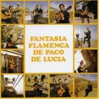 foto del grupo Fantasía Flamenca