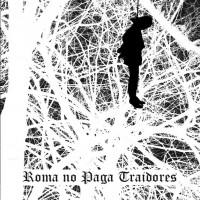 foto del grupo Roma No Paga Traidores