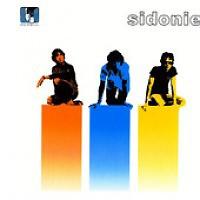 foto del grupo Sidonie
