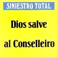 foto del grupo Dios Salve al Conselleiro