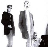 foto del grupo imagen del grupo Tapinería