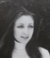 foto del grupo imagen del grupo Tara