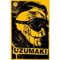 foto del grupo Uzumaki