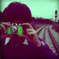 foto del usuario Pablo Maqueda