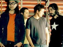 foto del grupo imagen del grupo Flow