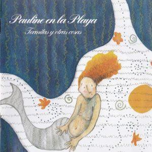 portada del album Termitas y Otras Cosas