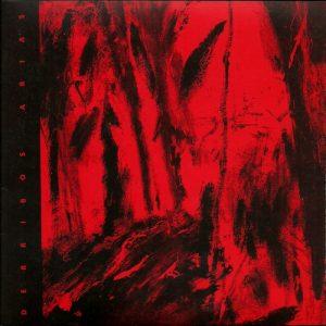 portada del album Branquias Bajo el Agua