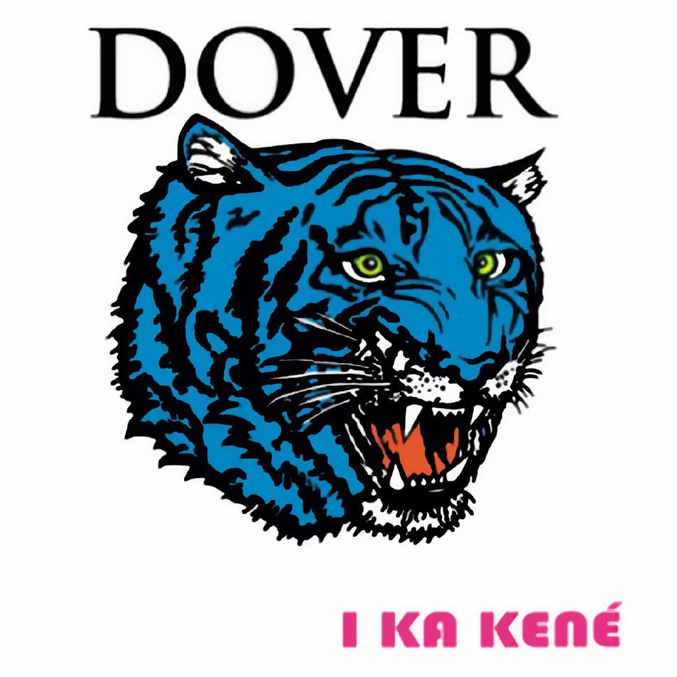 portada del album I Ka Kené