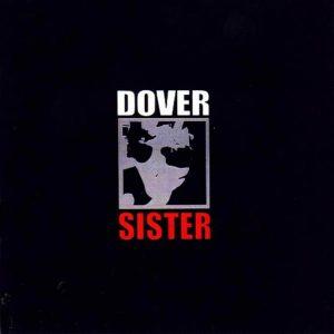 portada del disco Sister (reedición)