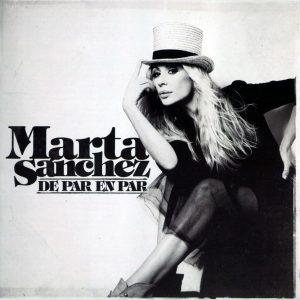 portada del album De Par en Par