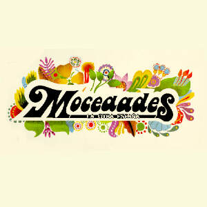 portada del disco Mocedades 6
