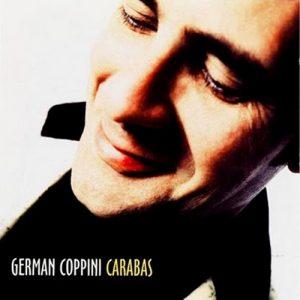 portada del disco Carabás