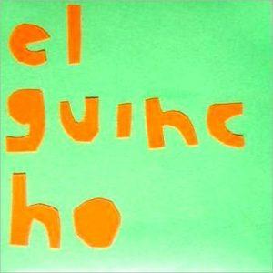portada del disco Folías