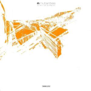 portada del disco El Sol de Invierno (edición especial)