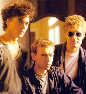 foto del grupo imagen del grupo Rico