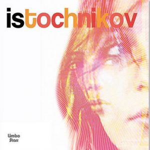 portada del disco Istochnikov